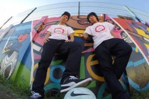 6/27(土)F4 × btp – 2015 沖縄大会 in 豊見城
