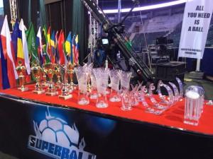 SuperBall2015_3100