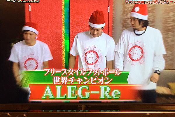 ALEG-Re_guru99_06