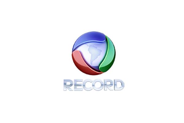 【TV出演】ブラジルRecordTV