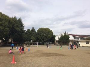 女子サッカー IMG_7121