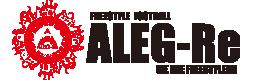 ALEG-Re|世界一のフリースタイルフットボールチーム